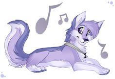 magiczne wilki muzyki - Szukaj w Google