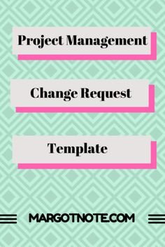 Assumption Log Template  Yes Free  Project Management Templates