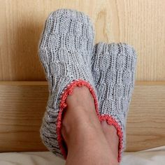 Cute+Things+to+Knit | Just got this pattern and it is so cute! | Things to Knit