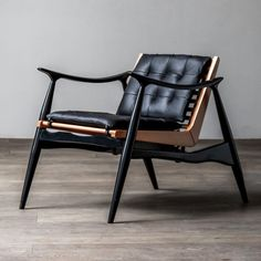 Shop SUITE NY for the Agnes Chair designed by Alexander Andersson for Luteca and more contemporary designs, seating lounge furniture, and armchairs.
