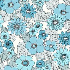 Kuitutapetti Eco Happy 3852. Wallpaper Eco Happy 3852. www.k-rauta.fi