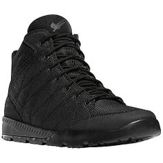 Danner Men s Melee 6IN Boot Danner Boots a48d51340