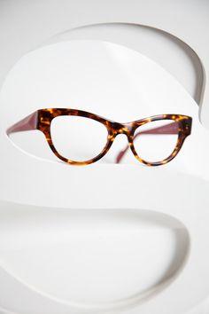 407013af321 Anne et Valentin VAMP 1453 Cool Glasses