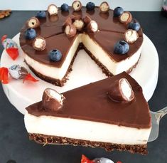News Cafe, Tiramisu, Cake, Ethnic Recipes, Food, Kuchen, Essen, Meals, Tiramisu Cake