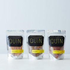 Soda Gumdrops (Set of 3 Bags): Goody, goody. #food52