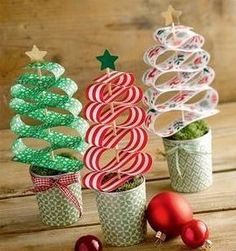 Tão simples e tão bonito. #natal #christmas #aartedeensinareaprender #crafts #artesmanuais #decornatal Já conhece Nosso canal no YouTube? Muitas ideias boas por lá. Vem conferir!Inscreva-se no canal: https://www.youtube.com/channel/UCGDWqieD8AjlFnU9DdkKVVASite: www.aartedeensinareaprender.com