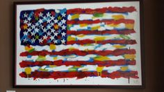I finished this on veterans day, I was inspired by an artwork I saw in Georgetown, DC. Veterans Day, Bee, It Is Finished, Inspired, Artwork, Inspiration, Etsy, Biblical Inspiration, Work Of Art