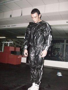 Gay Vinyl Suit Yahoo Image Search Results Men Pvc