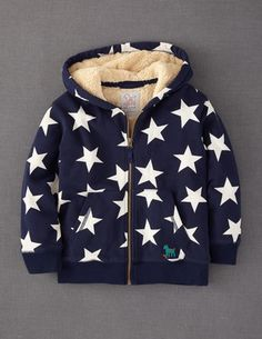 Boden Fall...star hoodie