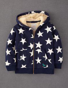 Boden Fall...star hoodie