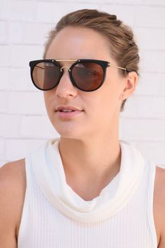 47bf9255dc 57 best SUNNIES images on Pinterest in 2018