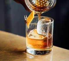 Pensez à offrir des accessoires à whisky pour la fête des pères #fêtedespères #whisky