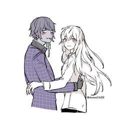 Star Emoji, Human Drawing, Hero 3, Anime Couples, Webtoon, Art Reference, Concept Art, Anime Art, Manga