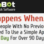 My Cash Bot Review, eMobile Code, Binary Options Trading Software