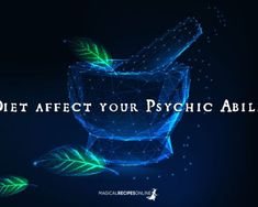 9 Superstitions that are Actual Magical Knowledge (and are true) - Magical Recipes Online How To Wear Rings, Astral Projection, Spiritual Messages, Palmistry, Psychic Abilities, Negative Emotions, Psychic Readings, The Life, Deep