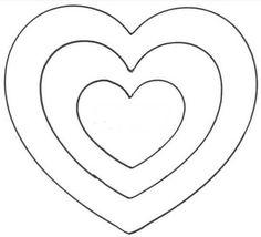 Junho, mês dos namorados. O amor está no ar ! Vamos enfeitar a casa com uma guirlanda fofinha de corações ? Material: Tesoura Tecidos de algodão Molde Maquina de costura ou agulha e linha Base para…