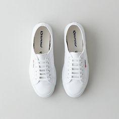 8fadec5404 A(z) Shoes nevű tábla 94 legjobb képe | Dress Shoes, Man fashion és ...