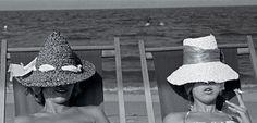 Nom de Vie: Literary Social Media in the Age of Ferrante Introductory Paragraph, Elena Ferrante, Fiction Writing, First Novel, Creative Writing, Authors, Writers, Nom Nom, Social Media