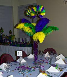 0a6c87ae18f 18 Best Toys   Games - Piñatas images
