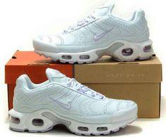 quality design e31cf 6cf38 Nike Air Max Tn, Nike Tn, Nike Air Max For Women, Cheap Nike