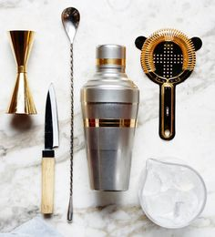 6 essential cocktail tips every home bartender should master.