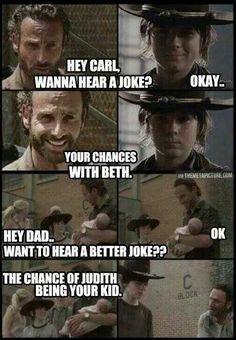 hahahahahahahaha now thats funny