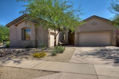 4 bedroom 2 bathroom home in Tramonto  Financing for this home can be provided by 602-361-0707: Arizona Mortgage. Get a Home Loan quick and easy with The Mark Taylor Team! Home Purchases, Refinance, Short Sales, FHA, VA, HUD, USDA, Foreclosures & More. We are the Arizona Mortgage experts. AZ Home Loans, Arizona Refinance, Arizona Short Sale, Arizona Foreclosure, AZ FHA, AZ HUD, AZ VA Loans, AZ USDA, Arizona FHA, Arizona HUD, Arizona VA, Arizona USDA