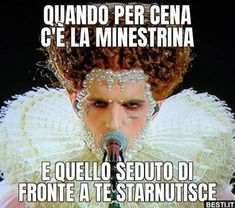 Verona, Body And Soul, Video, Humor, Memes, Link, Funny, Movie Posters, Humour