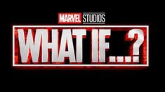 I can't wait to see Captain Carter! Marvel Comics, Marvel 616, Marvel Logo, Marvel Jokes, Marvel Avengers, Moon Knight, Peggy Carter, Jeremy Renner, First Animation