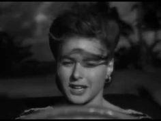 Hitchcock: Forgószél (1946) teljes film magyarul Louis Calhern, Claude Rains, Ingrid Bergman, Cary Grant, Alfred Hitchcock, Olsen, Bergen, Thriller, Drama