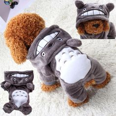 Pet Dog Clothes Cheap Dog Coat Jacket Pet Costumes for Small Large Dogs Hoodies Winter Warm Doggy Clothes Roupas Para Mascotas 3 // FREE Shipping //     Get it here ---> https://thepetscastle.com/pet-dog-clothes-cheap-dog-coat-jacket-pet-costumes-for-small-large-dogs-hoodies-winter-warm-doggy-clothes-roupas-para-mascotas-3/    #nature #adorable #dogs #puppy #dogoftheday #ilovemydog #love #kitty #kitten #doglover #catlover