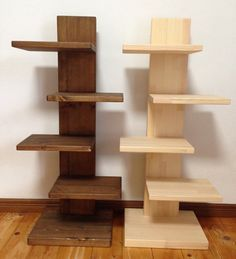 Woodworking Project Ideas For Beginners - Six Easy Project Ideas - Much like absolutely any pastime, you can find an assortment of talent amounts in wood-work. You then might well be searching for a few woodworking jobs Home Decor Furniture, Wood Furniture, Diy Home Decor, Furniture Design, Diy Wood Projects, Easy Projects, Woodworking Projects, Project Ideas, Homemade Sofa