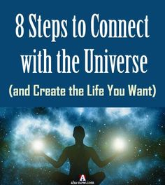 Don't you want to manifest your wishes and live the life you want? Try to connect with the Universe using the manifestation equation as described in this post and see if it works for you. More on the blog. #AhaNOW #selfdevelopment #selfimprovement #selfcare #personaldevelopment #personalgrowth #life #lifelessons #Universe #manifestation #guestpost #guestposting #guestpostservices #blog #blogging #bloggers Self Development, Personal Development, The Power Of Belief, Retirement Strategies, Love Post, Starry Eyed, You Used Me, All Family, Growth Mindset