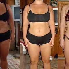 Check out these #hcg and #lipo7 results! Go to  lipo7.com to order your full kit now. We have a 10% off coupon code for 1st time customers! Use code: 1stTime at checkout. Get #skinny for #summer!  #hcgdiet #hcgdrops #hcgjourney #hcgcommunity #hcgfamily #hcgworks #hcgresults #hcgweightloss #hcginjections #fitsperation #lipob12 #hcgshots #skinnygirl #weightloss #beforeandafter #loseweight #getskinny #fromfattofab #fitorfat #injections #fatloss #obesity #b12shots #texasgirl