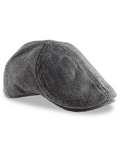 0dad92a1 9 Best driving cap images in 2014 | Driving cap, Man fashion, Hats ...