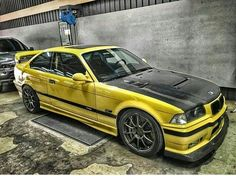 "47 Likes, 1 Comments - bmwe36lover (@bmwe36lover) on Instagram: ""#bmw❤ #bmwlove #bmwlife #bmwlifestyle #bmwpower #bmwporn #bmwpost #bmwpassion #bmwmotorsport…"""