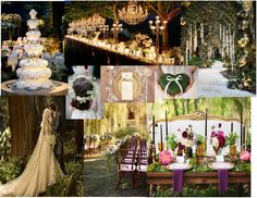 On Cloud Nine Events Top 14 Weddings Trends of 2014: #2 Wedding ...