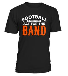 36e1dec4 180 Amazing Music images | Clarinet, Funny tee shirts, Marching band ...