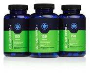 HGH, Human Growth Hormone - These body building, Mass gaining, Muscle Stack, and Weight Loss supplements rate between 8 and Let our vitamins get you back into shape. Growth Supplements, Muscle Building Supplements, Weight Loss Supplements, Natural Bodybuilding, Bodybuilding Supplements, Big Muscle Training, Build Muscle Fast, Pre Workout Supplement, Growth Hormone