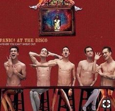Read from the story P!ATD memes by breadbin_urie_vro (słońce jest płaskie) with 57 reads. Emo Band Memes, Emo Bands, Music Bands, Brendon Urie Memes, Panic! At The Disco, Pop Punk, Fall Out Boy, My Chemical Romance, Music Stuff