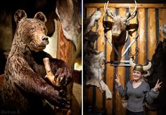 Haraldin vastaaonttokomitea ja kaksi sarvipäätä Vikings, Lion Sculpture, Restaurant, Statue, Art, The Vikings, Art Background, Diner Restaurant, Kunst