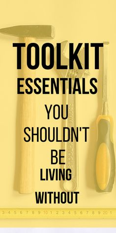 the toolkit essentia