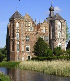kasteel croy nederland | Kasteel Croy.jpg | Kastelen & Vestingsteden