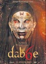 Kara Bela 2015 Yerli Film Izle Assumed Killer 2013 English Subtitles