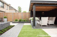 Garage Doors, Patio, Outdoor Decor, Home Decor, Decks, Decoration Home, Terrace, Room Decor, Porch