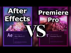 ... After Effects on Pinterest   After effects, Adobe and After effect