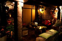 Porche. #vacaciones #descanso #caminodesantiago #hotel #colunga #asturias #peregrinos