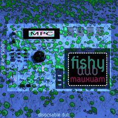 fi$hy dub - free download by ulezak
