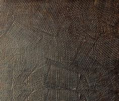 Metallization   fabric   VEROB