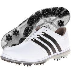 67637d7a442 Adidas Pure 360 LTD Men s Golf Shoes - Brand NEW ( 371490982140) - Sporting  Goods   Golf   Golf Clothing